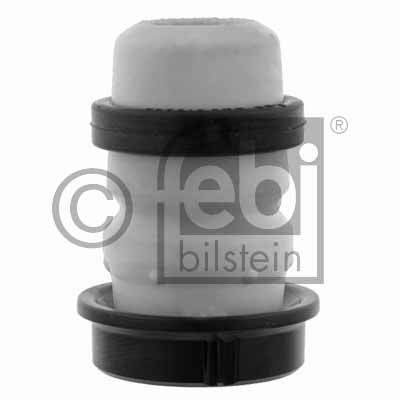 Butée élastique, suspension - FEBI BILSTEIN - 23448