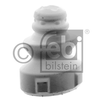 Butée élastique, suspension - FEBI BILSTEIN - 23452
