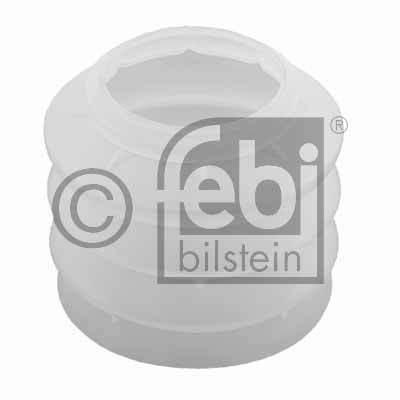 Butée élastique, suspension - FEBI BILSTEIN - 23454
