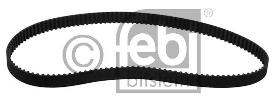 Courroie crantée - FEBI BILSTEIN - 23455
