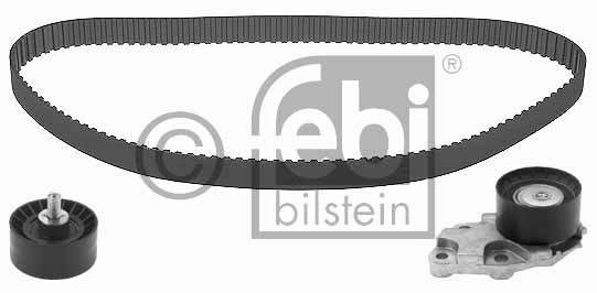 Kit de distribution - FEBI BILSTEIN - 23457
