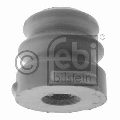 Butée élastique, suspension - FEBI BILSTEIN - 23458