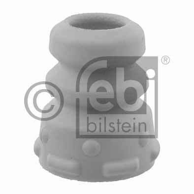 Butée élastique, suspension - FEBI BILSTEIN - 23460