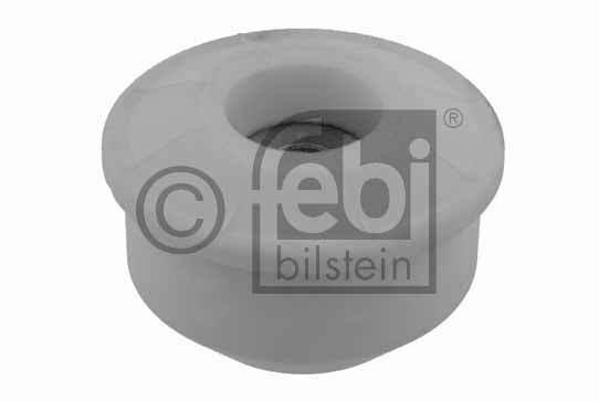 Butée élastique, suspension - FEBI BILSTEIN - 23470