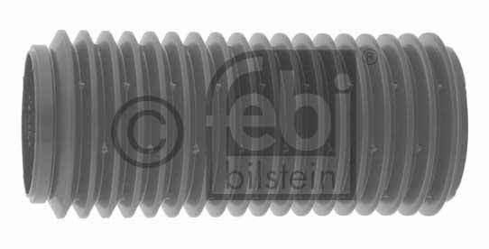 Butée élastique, suspension - FEBI BILSTEIN - 23472