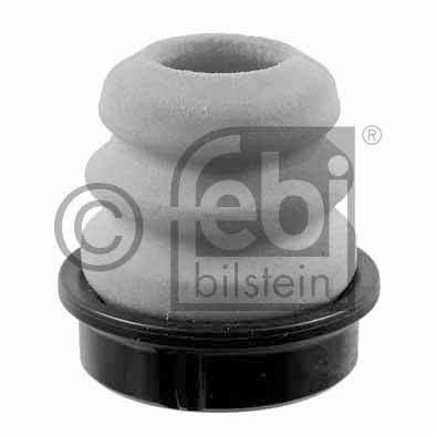Butée élastique, suspension - FEBI BILSTEIN - 23502