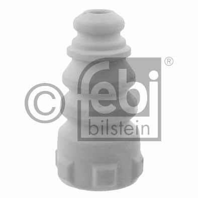 Butée élastique, suspension - FEBI BILSTEIN - 23504