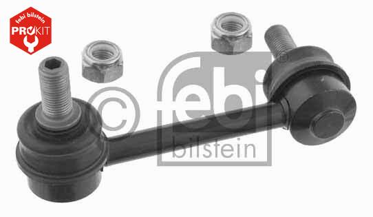 Entretoise/tige, stabilisateur - FEBI BILSTEIN - 23516
