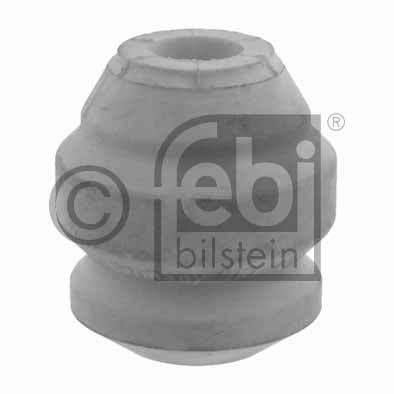 Butée élastique, suspension - FEBI BILSTEIN - 23522