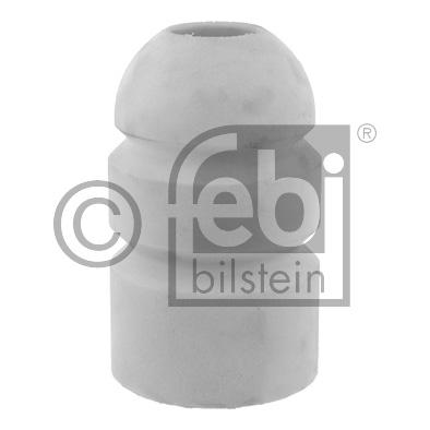Butée élastique, suspension - FEBI BILSTEIN - 23524