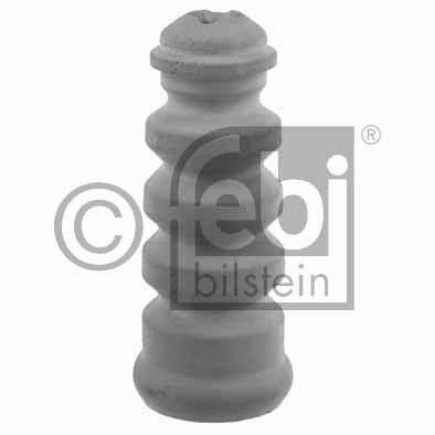 Butée élastique, suspension - FEBI BILSTEIN - 23526