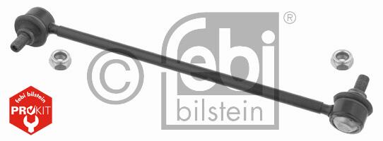 Entretoise/tige, stabilisateur - FEBI BILSTEIN - 23575