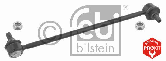 Entretoise/tige, stabilisateur - FEBI BILSTEIN - 23577
