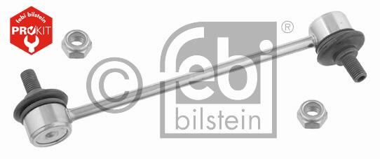Entretoise/tige, stabilisateur - FEBI BILSTEIN - 23579