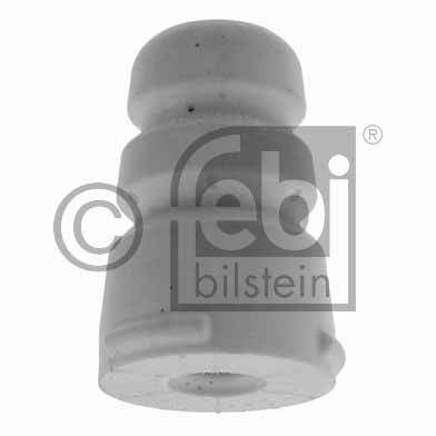 Butée élastique, suspension - FEBI BILSTEIN - 23580