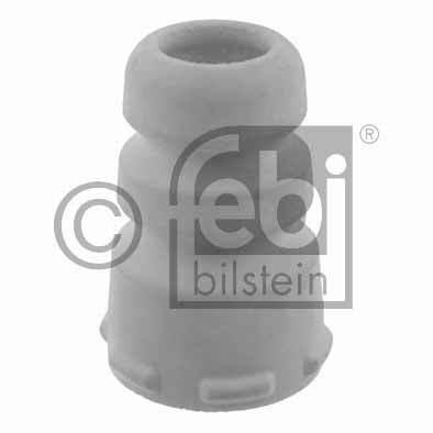 Butée élastique, suspension - FEBI BILSTEIN - 23582