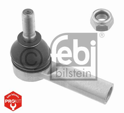 Rotule de barre de connexion - FEBI BILSTEIN - 23585