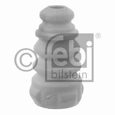 Butée élastique, suspension - FEBI BILSTEIN - 23586