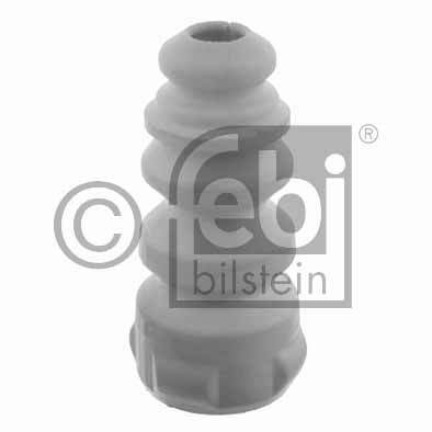 Butée élastique, suspension - FEBI BILSTEIN - 23588