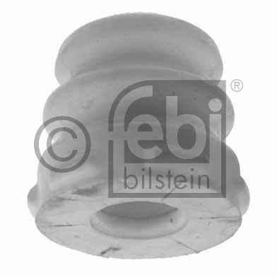 Butée élastique, suspension - FEBI BILSTEIN - 23590