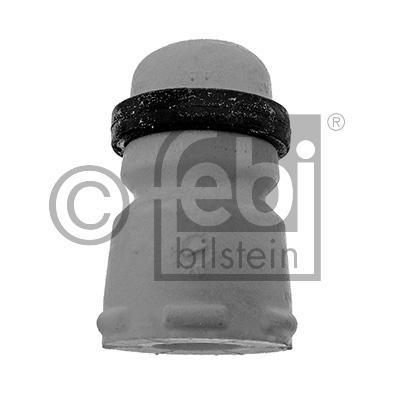 Butée élastique, suspension - FEBI BILSTEIN - 23598