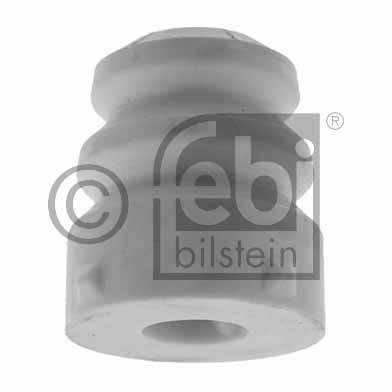 Butée élastique, suspension - FEBI BILSTEIN - 23608