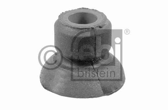 Suspension, boitier de direction - FEBI BILSTEIN - 23609