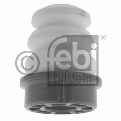 Butée élastique, suspension - FEBI BILSTEIN - 23610