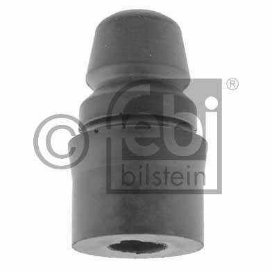 Butée élastique, suspension - FEBI BILSTEIN - 23612