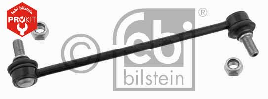 Entretoise/tige, stabilisateur - FEBI BILSTEIN - 23636