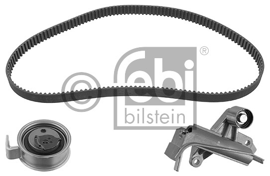 Kit de distribution - FEBI BILSTEIN - 23642