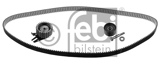 Kit de distribution - FEBI BILSTEIN - 23651