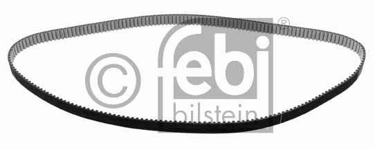 Courroie crantée - FEBI BILSTEIN - 23653