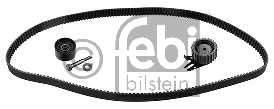 Kit de distribution - FEBI BILSTEIN - 23655