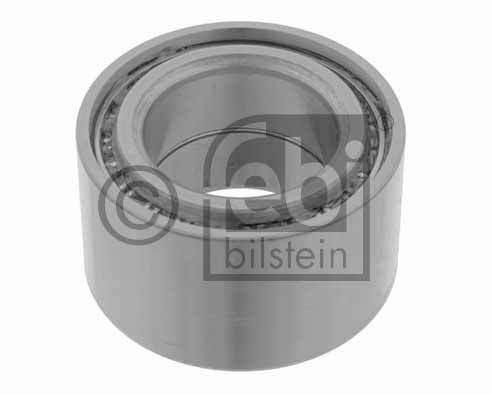 Roulement de roue - FEBI BILSTEIN - 23657