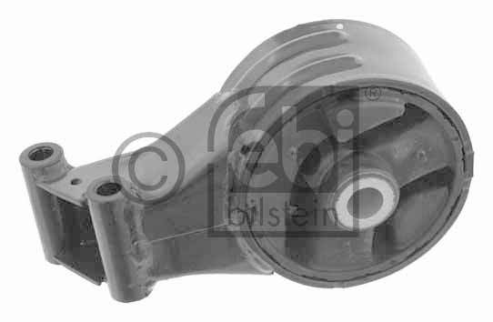 Suspension, transmission automatique - FEBI BILSTEIN - 23673