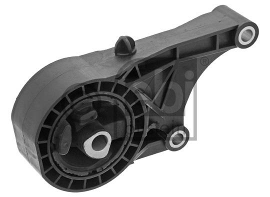 Support moteur - FEBI BILSTEIN - 23674