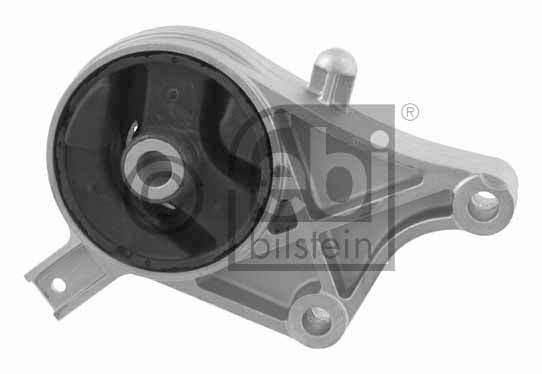 Support moteur - FEBI BILSTEIN - 23675