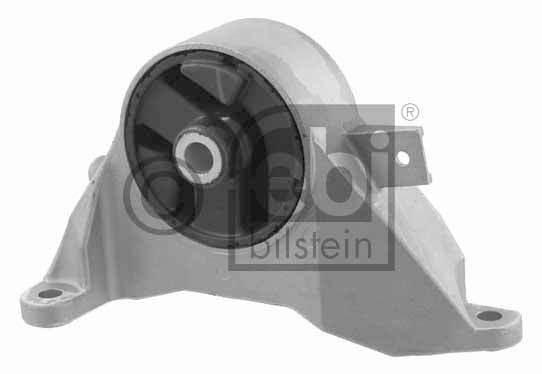 Support moteur - FEBI BILSTEIN - 23677