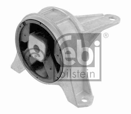 Support moteur - FEBI BILSTEIN - 23681