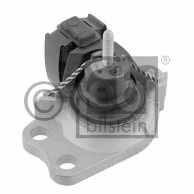 Support moteur - FEBI BILSTEIN - 23691