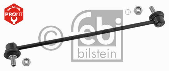 Entretoise/tige, stabilisateur - FEBI BILSTEIN - 23713