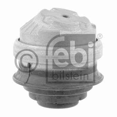 Support moteur - FEBI BILSTEIN - 23719