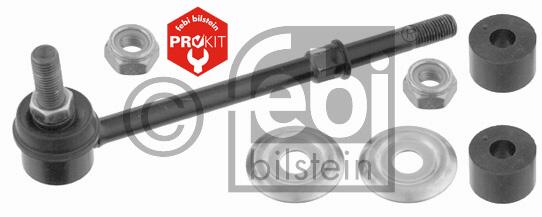 Entretoise/tige, stabilisateur - FEBI BILSTEIN - 23724