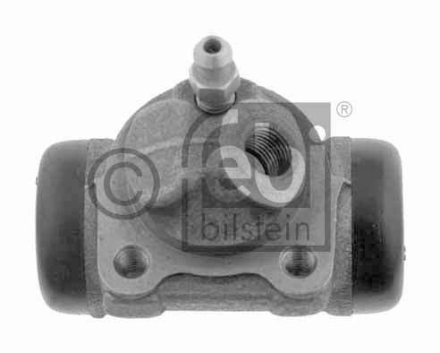 Cylindre de roue - FEBI BILSTEIN - 23733