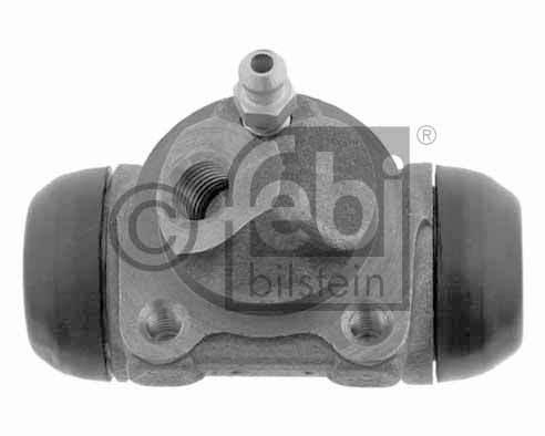 Cylindre de roue - FEBI BILSTEIN - 23734