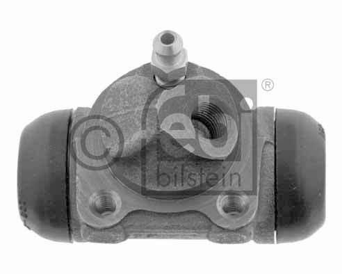 Cylindre de roue - FEBI BILSTEIN - 23735