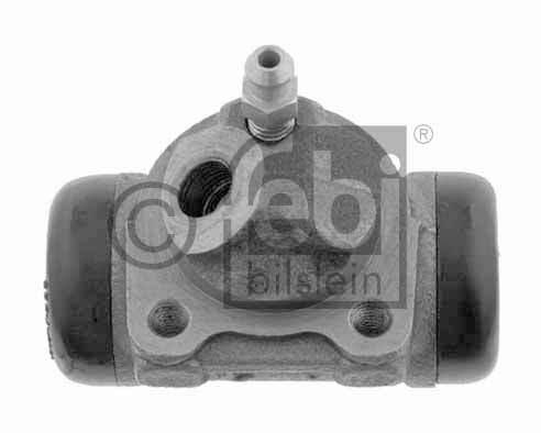 Cylindre de roue - FEBI BILSTEIN - 23736