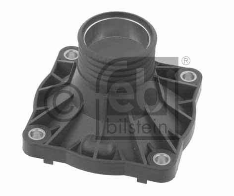 Boîtier du thermostat - FEBI BILSTEIN - 23739