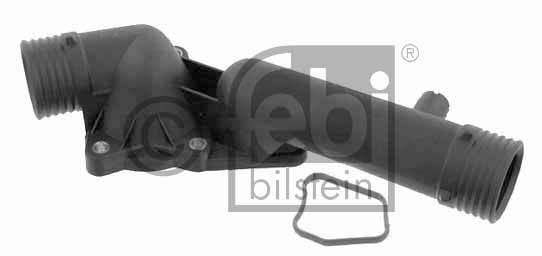Boîtier du thermostat - FEBI BILSTEIN - 23740
